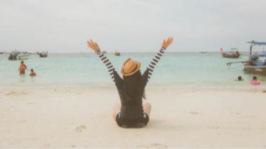 九州一人旅!15日間を無一文、無宿、無食費の旅をする件について